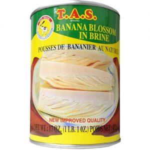 Tas Banana Blossom 482g