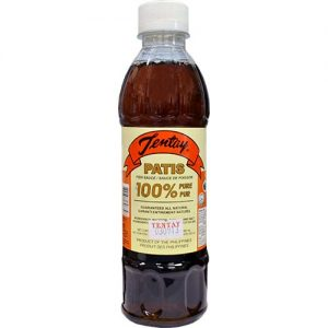 Tentay Patis (S) 385ml