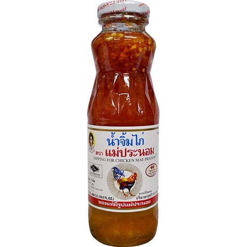 Dipping Chicken Mae Pranom (S) 390ml