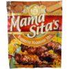 Mama Sita's Barbecue Mix 50g