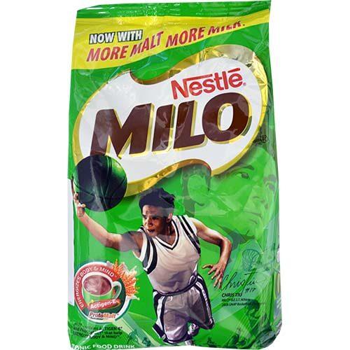 Nestle Milo 300g