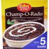 White King Champorado Mix 113g