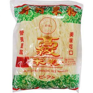 Taiwan Bihon (How Chiao) 300g