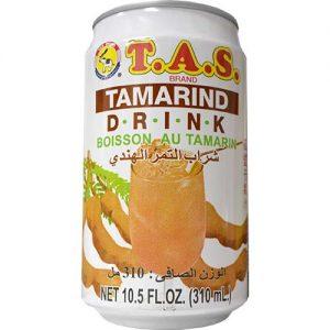 Tas Tamarind Juice 310ml