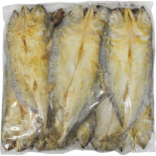 Fish Hasa-Hasa 1kg