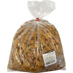 Chicharon Balat ng Baboy (L) 1kg