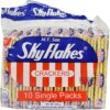 Sky Flakes (Individual Pack) 250g