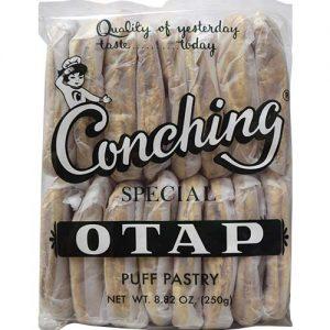 Conching Otap 250g