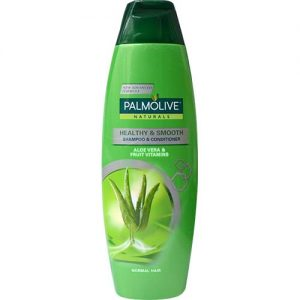 Palmolive Ultra Smooth 180ml