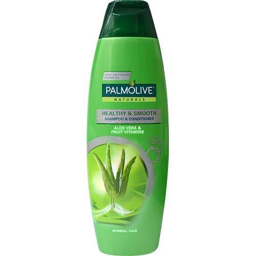 Palmolive Ultra Smooth 180ml