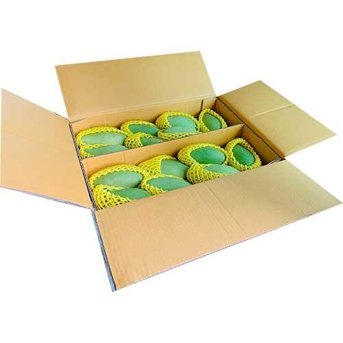Green Mango Thailand 14pcs (L)