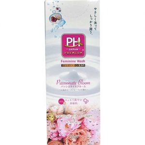 PH Japan Premium Passionate Bloom 150ml