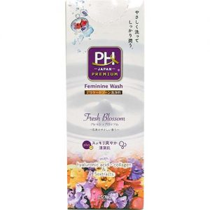 PH Japan Premium Fresh Blossom 150ml