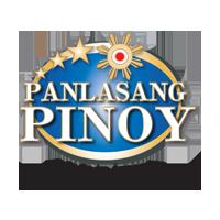 Panlasang Pinoy