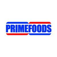 Primefoods